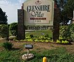Glenshire Villas I, 75180, TX