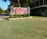 Rosa Vista, 75224, TX
