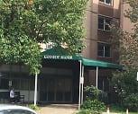 Kennedy Manor, 02863, RI