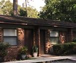 Oak Glade Apartments, Gainesville, FL