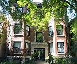 5535 S Kimbark, East Hyde Park, Chicago, IL