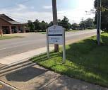 Brookdale Franklin, Columbia, TN