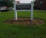 Kent Garden Apartments, 11756, NY