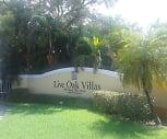 Live Oak Villas, Port Saint Lucie, FL
