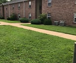 Pacific Village Apartments, 63069, MO