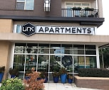 Link Apartments West End, Greenville, SC