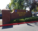 Rancho West, Vail Elementary School, Temecula, CA
