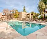 Villa Toscana, Lake Biltmore Village, Phoenix, AZ