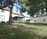 Villa Monterrey, Downtown, Overland Park, KS