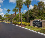 Lakepointe Apartment Homes, Everest University  Melbourne, FL
