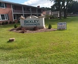 Bexley Apartments, 44705, OH