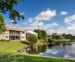 The Pavilions at Deer Chase, Coconut Creek, FL