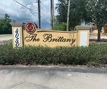 The Brittany, Cape Coral, FL