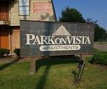 Park on Vista Apartments., 77587, TX