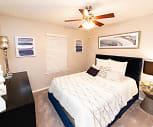Lockhart Apartments, 75181, TX