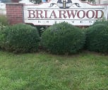 Briarwood Estates, 47240, IN