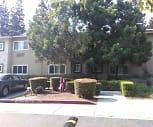 Casa De Los Amigos, Berryessa, San Jose, CA