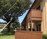 Willowbend1, Nimitz High School, Irving, TX