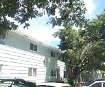 City View Apartments, 33138, FL