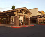 Summit At Sunland Springs, Desert Ridge High School, Mesa, AZ