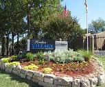 Heather Village, 76112, TX