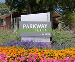 Parkway Flats, Niwot High School, Niwot, CO
