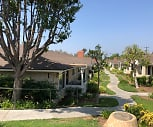 Arbor Villas Apartments, Anaheim, CA