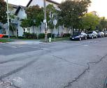 Chestnut Linden Court, Alameda, CA