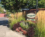 Touchmark at Fairway Village, Camas, WA