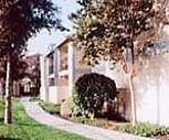 Jasmine Springs, Dos Lagos, Corona, CA