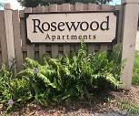 Rosewood Apartments, Tampa, FL