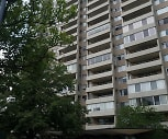 Madison Apartments, 45207, OH
