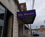 The Majestic, 16101, PA
