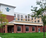 Homewood Suites, Doylestown, PA