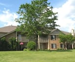 Bridlewood Apartment Homes, Pebble Valley, Waukesha, WI