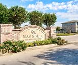 Magnolia at Mesquite Creek, Riverway Estates Bruton Terrace, Dallas, TX