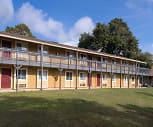 Seminole Flatts, Chapel Ridge, Tallahassee, FL