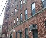 Andrews Plaza, 10453, NY