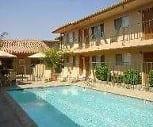 Magnolia Terrace, San Diego Country Estates, CA