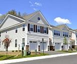 Glen Eyre Apartments, Vineland, NJ