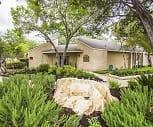 Canyon Oaks, Stone Oak, San Antonio, TX