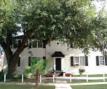 Palmier Apartments, Spanish Fort, AL