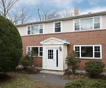 Period Property Management - Elsinore Street Apartments, Middlesex County, MA