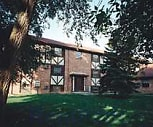 Winterhaven Village, Whiteford Elementary School, Toledo, OH