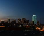 South 400 Apartments, 76104, TX