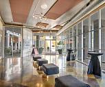Skyline Lofts, Emerson School, Phoenix, AZ
