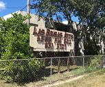 LAS BRISAS APARTMENTS, Rivera Early College High School, Brownsville, TX