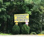 Canterbury Gardens, 12569, NY