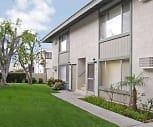 Robin Meadows - Cypress, Lexington Junior High School, Cypress, CA