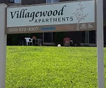 Villagewood Apartments, Long River Middle School, Prospect, CT